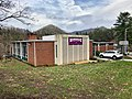 Baptist Student Union, Cullowhee, NC (31699243467).jpg