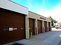 Baraboo Fire Department - panoramio.jpg