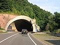 Barbarossatunnel.jpg