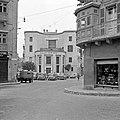Barclay's Bank, Sliema 1958.jpg