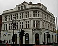 Barclays Bank SUTTON, Surrey, Greater London - Flickr - tonymonblat.jpg