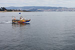 Barco desde Cangas. Ría de Vigo. Galiza (Spain)-24.jpg