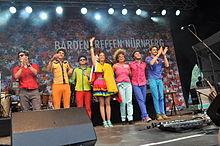 grammy latino 2006 nominados:
