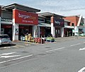 Bargain Buys, Newport (geograph 4067375).jpg