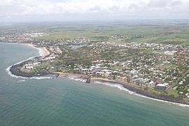 Bargara from the air.jpg