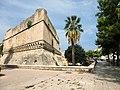 Bari-Citadel01.jpg