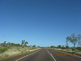 Barkly Highway Queensland.jpg