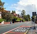 Barlow Moor Road - geograph.org.uk - 1451715.jpg