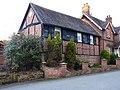 Barn, High Street, Beckbury.jpg