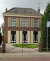 Barneveld Amersfoortsestraat 38.jpg