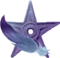 This barnstar is awarded to H3llkn0wz for their tireless referencing of several video game profession articles! Congratulations!