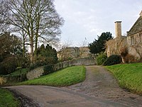 Barnwell Castle.jpg