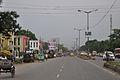 Barrackpore Trunk Road - Belgharia - North 24 Parganas 2012-04-11 9735.JPG
