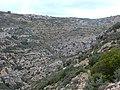 Barranco del Cao hike (26310954254).jpg