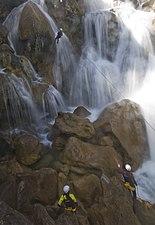 Barranquismo en el rio guadalquivir.jpg