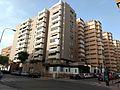 Barrio de Oliveros IMG 20170608 192050 (35019081942).jpg