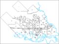 Barrios de la ciudad de Neuquén.png