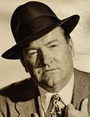 Barry Kelley in The Asphalt Jungle.JPG