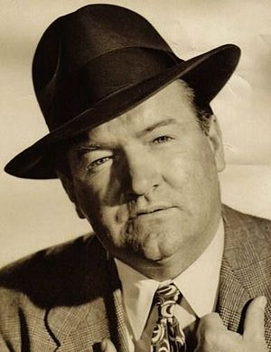 Kelley, Barry (1908-1991)