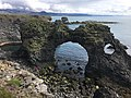 Basalt Arch near Arnarstapi.jpg