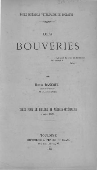 File:Bascoul - Des bouveries.djvu
