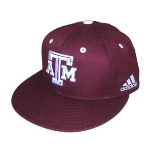 English: Baseball Cap