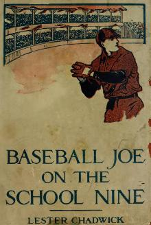 Baseball Joe on the School Nine.djvu