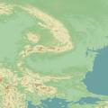 Basemap for Afil.png