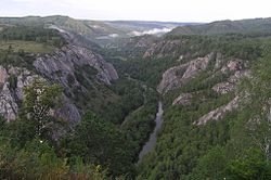 Bashkiria's mountains.jpg