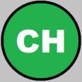 Basic circle-CH.png
