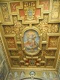 Basilica Santi Cosma e Damiano (5986630471).jpg