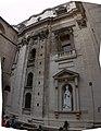 Basilica di San Pietro - panoramio (3).jpg