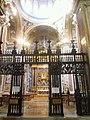 Basilica di Santa Maria Maggiore (5987193400).jpg