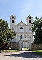 Basilika Loretto2.JPG