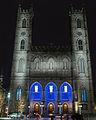 Basilique Notre-Dame-3487.jpg