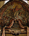 Basilique Notre-Dame de Liesse 14082008 08.jpg
