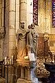 Basilique Saint-Nicolas de Nantes 2018 - 65.jpg