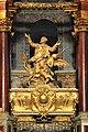 Basilique Saint-Sernin - Altar.jpg