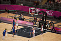Basketball at the 2012 Summer Olympics (8016982853).jpg