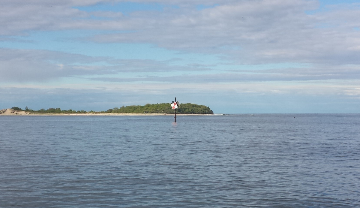 Rock Island Sound Tarrytown Cordoba Hybrid Fusion
