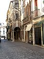 Bassano del Grappa 121 (8189040822).jpg