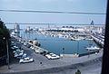 Bassin d' échouage du Port de La Rochelle (20).jpg