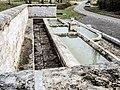 Bassins du lavoir de Geney.jpg