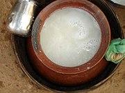 Bastar Beer