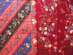 Batik Lasem Tulis.jpg