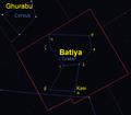 Batiya Crt.png