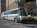Battery Pl Greenwich St td 16.jpg
