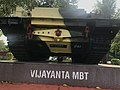 Battle Tank Vijayant MBT.jpg