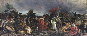 Battle of Cecora 1620.PNG