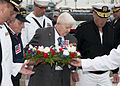 Battle of Midway commemoration 120604-N-ZF573-071.jpg